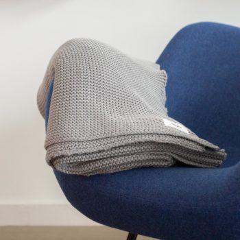 interior-design, home-fabrics, decken-und-ueberwuerfe-en, BED SPREAD SENSE LIGHT GREY - QY1C8577 2 350x350