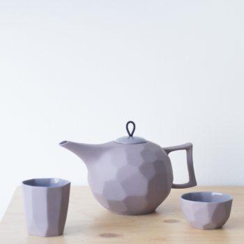 tassen, porzellan_und_keramik, wohnen, TASSE LIMBO BLAU - QY1C8588 2 350x350