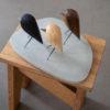 home-accessories, wooden-objects, interior-design, BIRD - WALNUT FIGURINE - QY1C8661 100x100