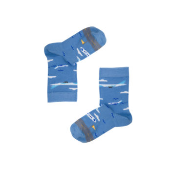 kids-socks, bekleidung-en, clothes-accessories, KIDS SOCKS PLANES - Samoloty Dzieci 350x350