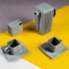 porcelain_and_ceramics, sets-en, interior-design, SYSTEM TEA SET BLACK - QY1C7599 100x100