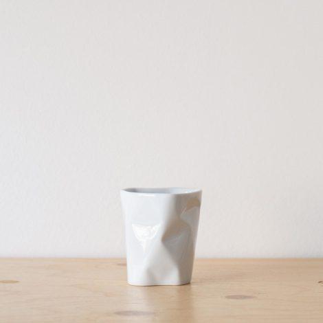 tassen, porzellan_und_keramik, wohnen, KLEINE TASSE BENT - QY1C8680 2 470x470