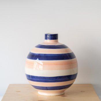 vases, porcelain_and_ceramics, interior-design, VASE IRENA - QY1C8685 2 1 350x350