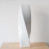 vasen, porzellan_und_keramik, wohnen, VASE HIGH TWIST - QY1C8686 2 100x100