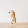 home-accessories, wooden-objects, interior-design, BIRD - ASH FIGURINE - QY1C8694 2 100x100
