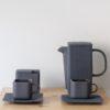 porcelain_and_ceramics, sets-en, interior-design, SYSTEM TEA SET BLACK - QY1C8703 2 100x100
