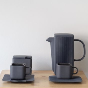 sets-en, porcelain_and_ceramics, interior-design, SYSTEM TEA SET BLACK - QY1C8703 2 350x350
