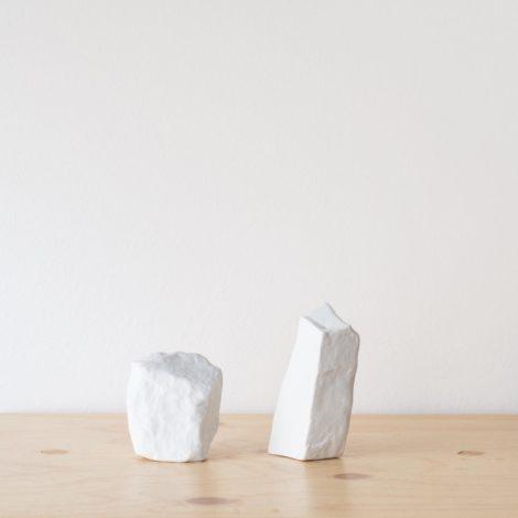 porzellan_und_keramik, porzellan-andere, SALZ- UND PFEFFERSTREUER ROCK & SALT - QY1C8721 470x470