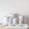 porzellan_und_keramik, wohnen, sets, HOME LAB SET WEIß - QY1C8723 2 100x100