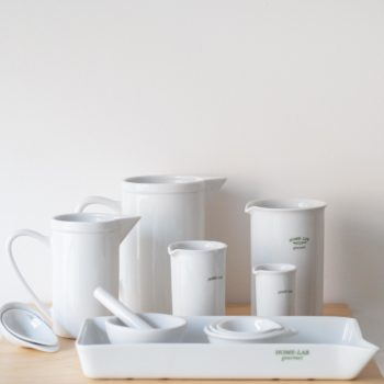 sets-en, porcelain_and_ceramics, interior-design, HOME LAB SET WHITE - QY1C8723 2 350x350