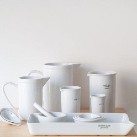 porzellan_und_keramik, wohnen, sets, HOME LAB SET WEIß - QY1C8723 2 470x470