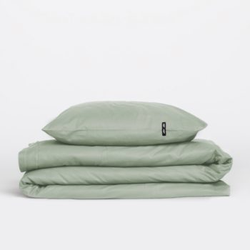 home-fabrics, pillows, interior-design, PILLOW CASE PURE SAGE GREEN - sage green 4 350x350