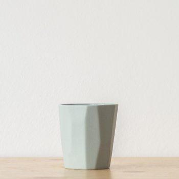 porzellan_und_keramik, wohnen, sets, TEESET LIMBO GRÜN - QY1C9014 350x350