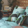 home-fabrics, pillows, interior-design, AM I? PILLOW CASE - p28 100x100