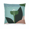 home-fabrics, pillows, interior-design, AM I? PILLOW CASE - AM I cushion 1 150 100x100