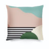 home-fabrics, pillows, interior-design, AM I? PILLOW CASE - AM I cushion 3 150 100x100