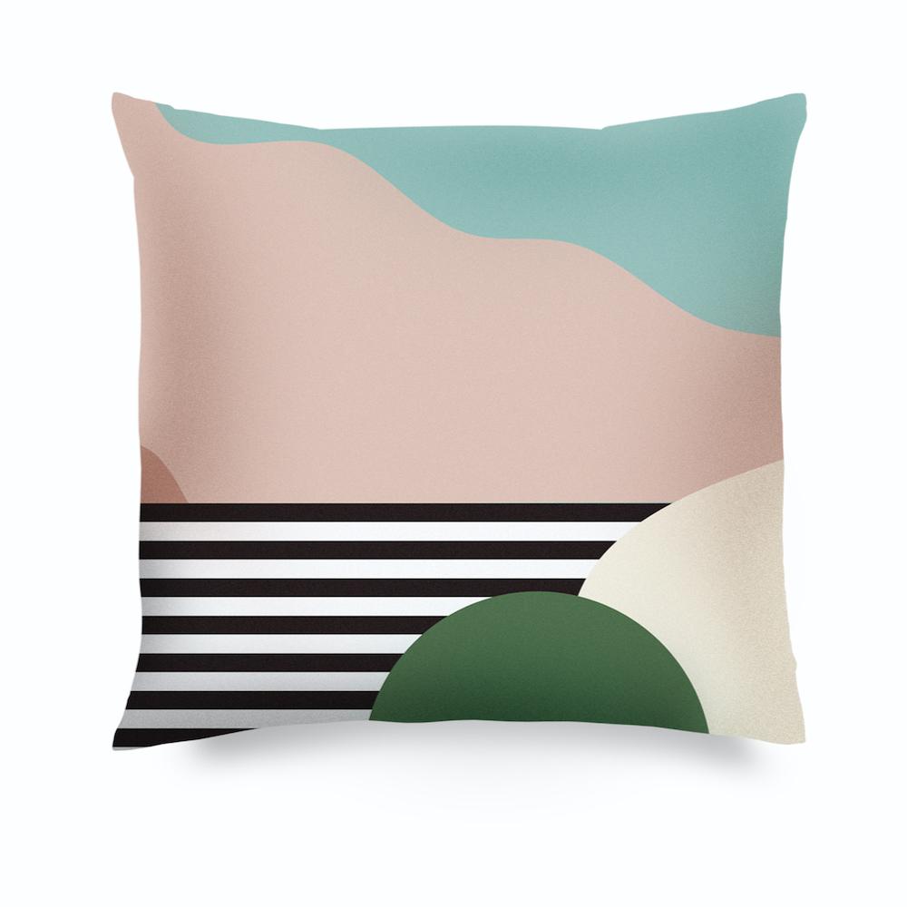 AM I cushion 3 150