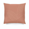 home-fabrics, pillows, interior-design, AM I? PILLOW - AM I cushion back 150 100x100