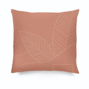 , AM I cushion back 150 - AM I cushion back 150 300x300