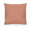 home-fabrics, pillows, interior-design, AM I? PILLOW - AM I cushion buckwheat back 150 100x100