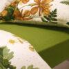wohntextilien, wohnen, spannbettlacken, hochzeitsgeschenke, LIQUID MEMORY SPANNBETTLAKEN - LM SHEET BEDDING 1 150 100x100