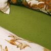 wohntextilien, wohnen, spannbettlacken, hochzeitsgeschenke, LIQUID MEMORY SPANNBETTLAKEN - LM SHEET BEDDING 3 150 100x100