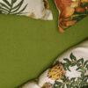 wohntextilien, wohnen, spannbettlacken, hochzeitsgeschenke, LIQUID MEMORY SPANNBETTLAKEN - LM SHEET BEDDING 4 150 100x100