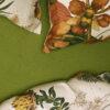 wohntextilien, wohnen, spannbettlacken, hochzeitsgeschenke, LIQUID MEMORY SPANNBETTLAKEN - LM SHEET BEDDING 5 150 100x100
