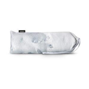 , packshot1 - packshot1 1 300x300