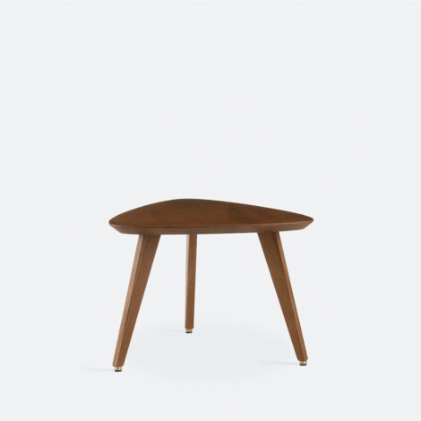 tables, furniture, interior-design, 366 SIDE TABLE S - 366 Concept 366 Triangle Table S W03 470x470