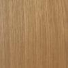 tische, mobel, wohnen, 366 BEISTELLTISCH-SET - OAK 02 100x100