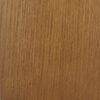 tische, mobel, wohnen, 366 BEISTELLTISCH-SET - OAK 03 100x100