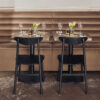 stuhle, mobel, wohnen, STUHL 200-190 TIMBER - 200 190 Chair Timber W04 in Restaurant 003 100x100