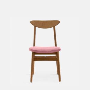 , 366-Concept-200-190-Chair-Mix-W03-Velvet-Powder-Pink-front - 366 Concept 200 190 Chair Mix W03 Velvet Powder Pink front 300x300