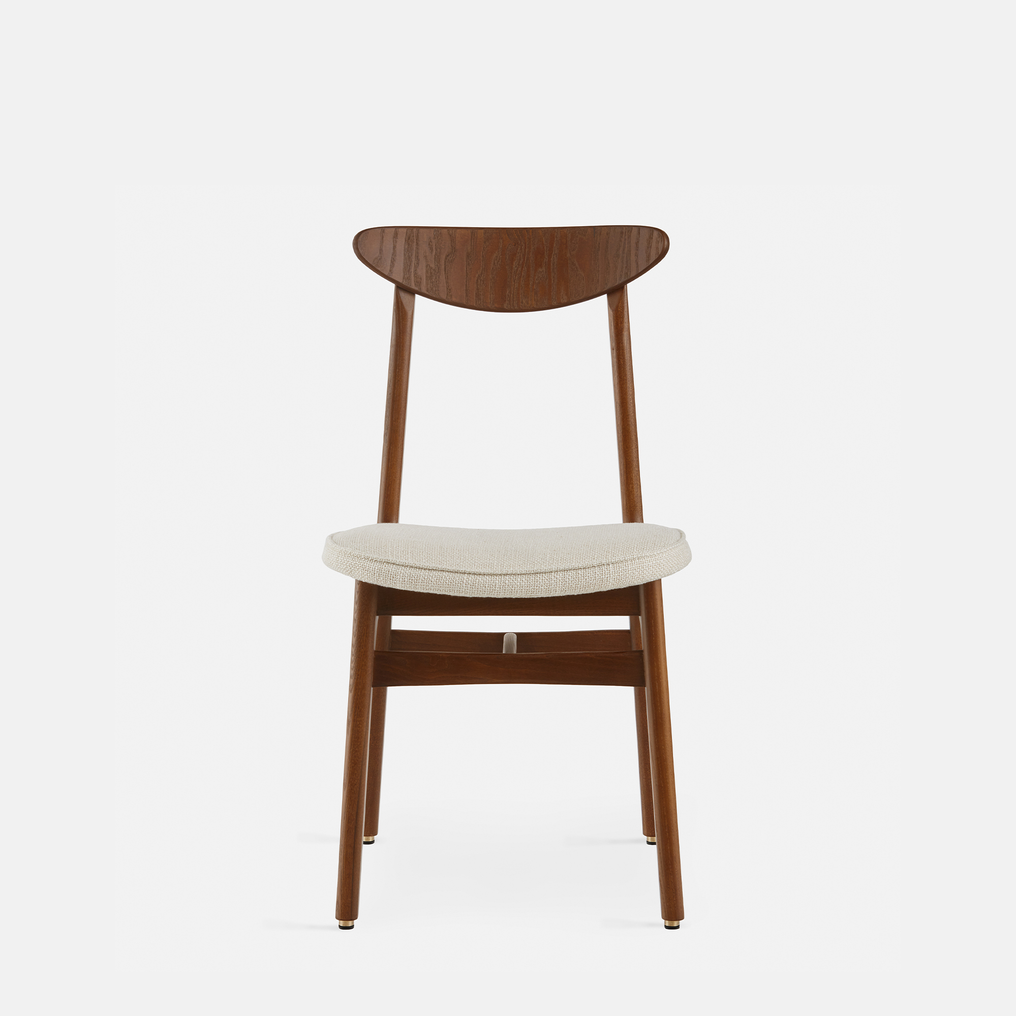 366-Concept-200-190-Chair-Mix-W05-Marble-White-front