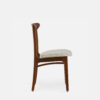 chairs, furniture, interior-design, CHAIR 200-190 MIX COCO - 366 Concept 200 190 Chair Mix W05 Marble White side 100x100