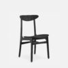 stuhle, mobel, wohnen, STUHL 200-190 TIMBER - 366 Concept 200 190 Chair Timber W04 100x100