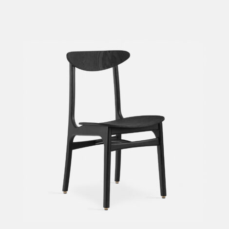 chairs, furniture, interior-design, CHAIR 200-190 TIMBER - 366 Concept 200 190 Chair Timber W04 470x470