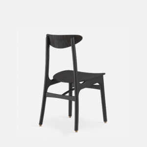 , 366-Concept-200-190-Chair-Timber-W04-back - 366 Concept 200 190 Chair Timber W04 back 300x300