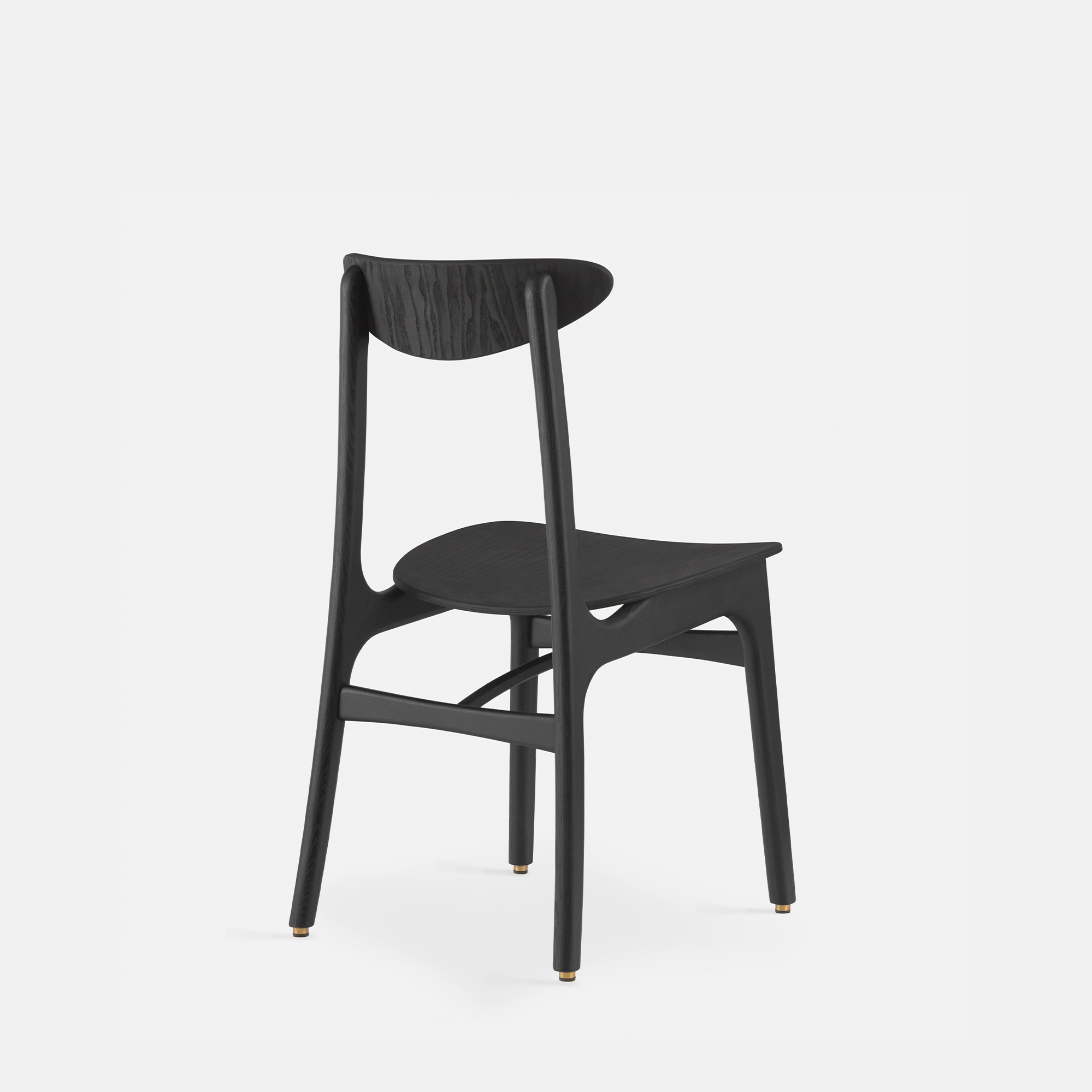 366-Concept-200-190-Chair-Timber-W04-back