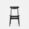 stuhle, mobel, wohnen, STUHL 200-190 TIMBER - 366 Concept 200 190 Chair Timber W04 front 100x100