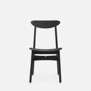 , 366-Concept-200-190-Chair-Timber-W04-front - 366 Concept 200 190 Chair Timber W04 front 300x300