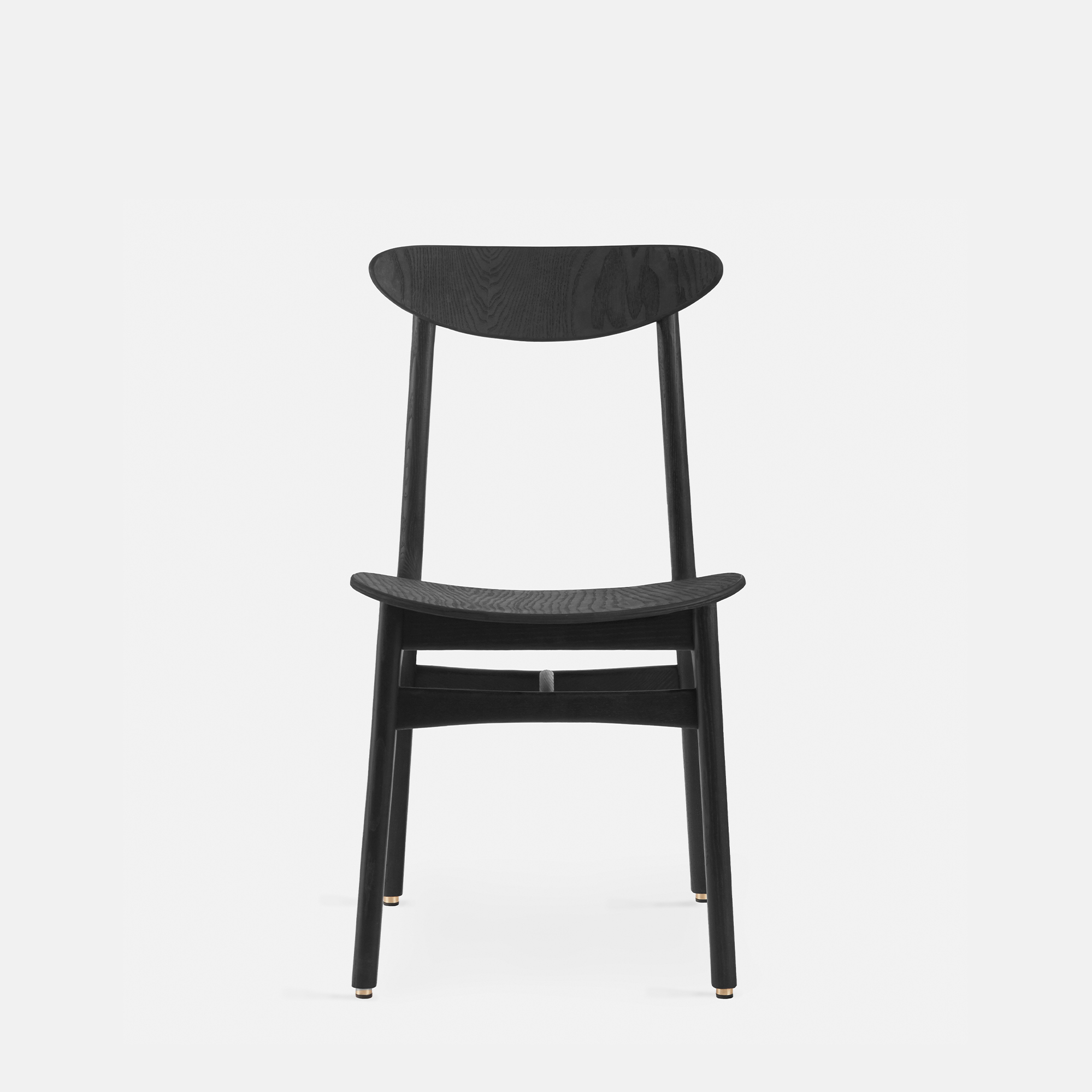 366-Concept-200-190-Chair-Timber-W04-front