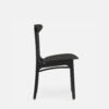 stuhle, mobel, wohnen, STUHL 200-190 TIMBER - 366 Concept 200 190 Chair Timber W04 side 100x100