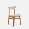 chairs, furniture, interior-design, CHAIR 200-190 MARBLE - 366 Concept 200 190 Chair W02 Marble White 100x100