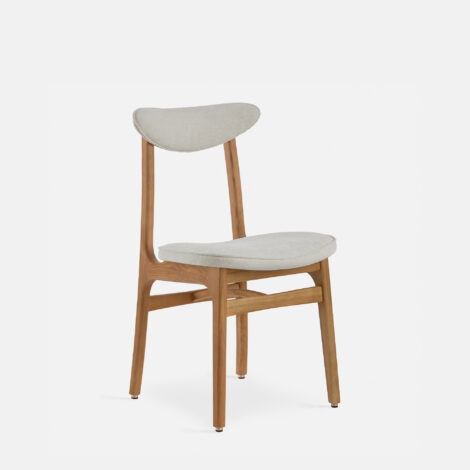 chairs, furniture, interior-design, CHAIR 200-190 MARBLE - 366 Concept 200 190 Chair W02 Marble White 470x470