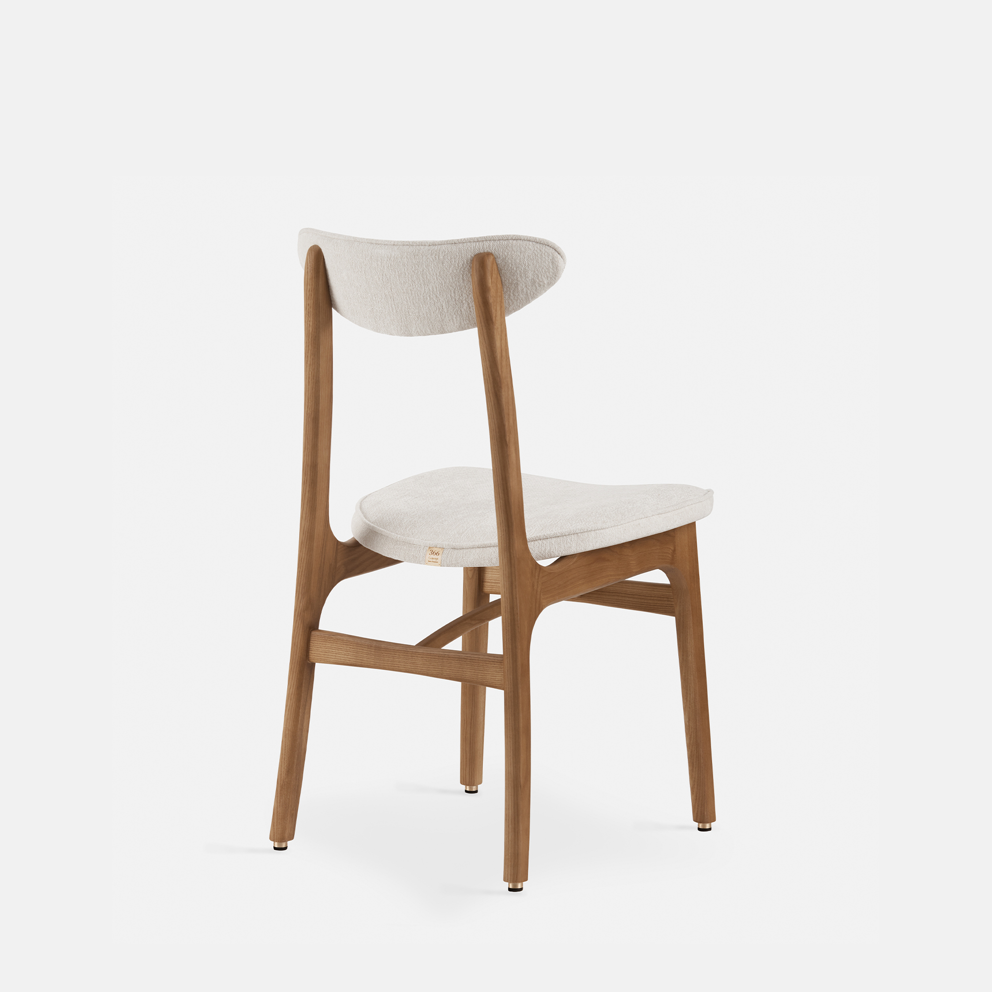 366-Concept-200-190-Chair-W02-Marble-White-back