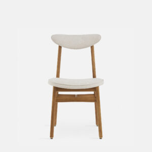 , 366-Concept-200-190-Chair-W02-Marble-White-front - 366 Concept 200 190 Chair W02 Marble White front 300x300