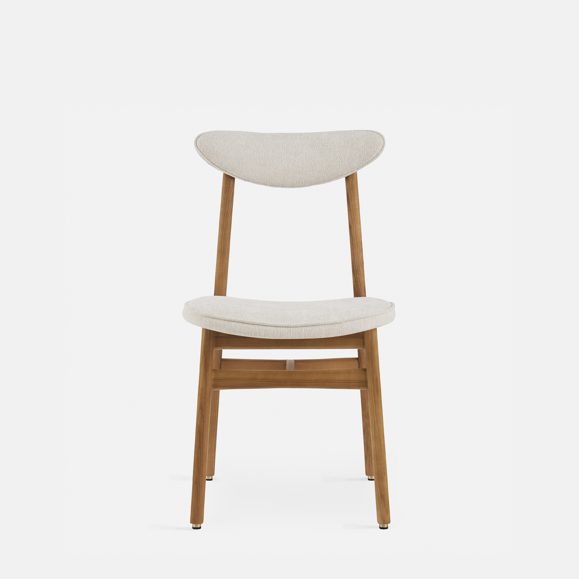 366-Concept-200-190-Chair-W02-Marble-White-front