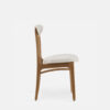 stuhle, mobel, wohnen, STUHL 200-190 MARBLE - 366 Concept 200 190 Chair W02 Marble White side 100x100